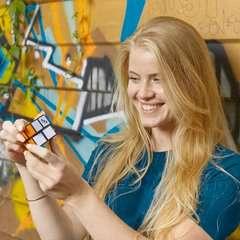 Rubik's Mini - Bild 3 - Klicken zum Vergößern