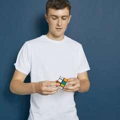 Rubik's Mini - Bild 7 - Klicken zum Vergößern