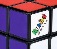 Rubik's Mini - Bild 10 - Klicken zum Vergößern