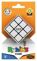 Rubik's Cube - Bild 1 - Klicken zum Vergößern
