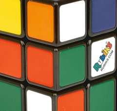 Rubik's Cube - Bild 2 - Klicken zum Vergößern