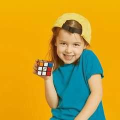 Rubik's Cube - Bild 7 - Klicken zum Vergößern