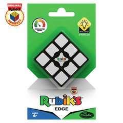 Rubik's Edge - Bild 2 - Klicken zum Vergößern