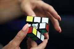 Rubik's Edge - Bild 3 - Klicken zum Vergößern