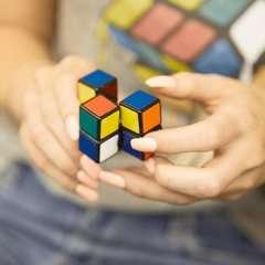 Rubik's Edge - Bild 4 - Klicken zum Vergößern