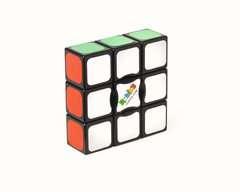 Rubik's Edge - Bild 6 - Klicken zum Vergößern