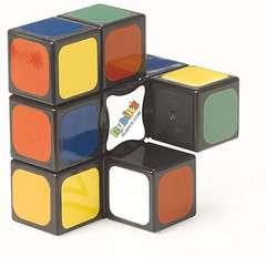 Rubik's Edge - Bild 8 - Klicken zum Vergößern