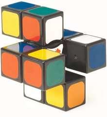 Rubik's Edge - Bild 9 - Klicken zum Vergößern