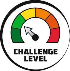 Rubik's Edge - Bild 10 - Klicken zum Vergößern