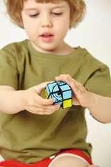 Rubik's Junior 2x2 - Bild 4 - Klicken zum Vergößern