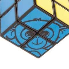 Rubik's Junior 2x2 - Bild 11 - Klicken zum Vergößern