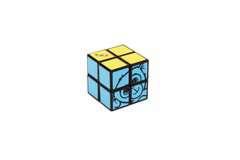 Rubik's Junior 2x2 - Bild 13 - Klicken zum Vergößern