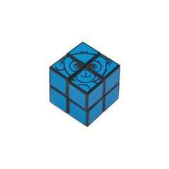 Rubik's Junior 2x2 - Bild 14 - Klicken zum Vergößern