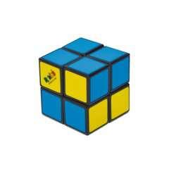Rubik's Junior 2x2 - Bild 15 - Klicken zum Vergößern