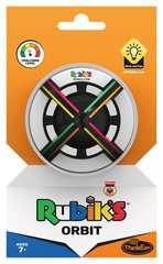 Rubik's Orbit - Bild 1 - Klicken zum Vergößern