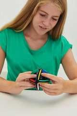 Rubik's Orbit - Bild 4 - Klicken zum Vergößern