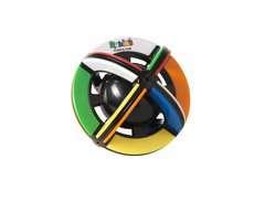 Rubik's Orbit - Bild 14 - Klicken zum Vergößern