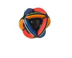 Rubik's Orbit - Bild 16 - Klicken zum Vergößern