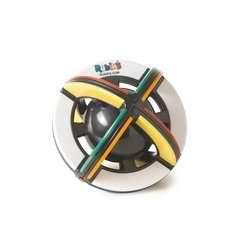 Rubik's Orbit - Bild 18 - Klicken zum Vergößern
