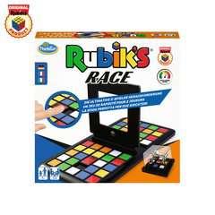 Rubik's Race - Bild 1 - Klicken zum Vergößern