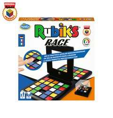 Rubik's Race - Bild 2 - Klicken zum Verg??ern