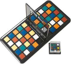 Rubik's Race - Bild 3 - Klicken zum Verg??ern
