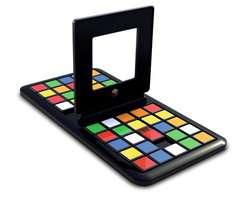 Rubik's Race - Bild 4 - Klicken zum Vergößern