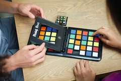 Rubik's Race - Bild 13 - Klicken zum Vergößern
