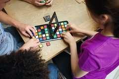 Rubik's Race - Bild 6 - Klicken zum Vergößern