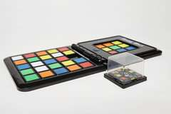 Rubik's Race - Bild 5 - Klicken zum Vergößern