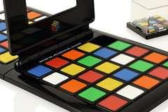 Rubik's Race - Bild 14 - Klicken zum Vergößern