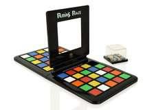 Rubik's Race - Bild 17 - Klicken zum Verg??ern