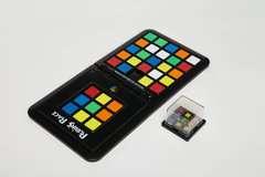 Rubik's Race - Bild 9 - Klicken zum Vergößern