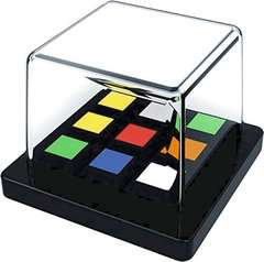 Rubik's Race - Bild 18 - Klicken zum Vergößern