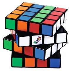 Rubik's Master - Bild 4 - Klicken zum Vergößern