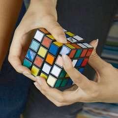 Rubik's Master - Bild 11 - Klicken zum Vergößern
