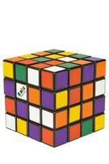 Rubik's Master - Bild 15 - Klicken zum Vergößern
