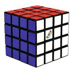 Rubik's Master - Bild 16 - Klicken zum Vergößern