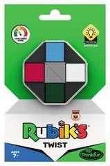 Rubik's Twist - Bild 1 - Klicken zum Vergößern