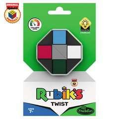 Rubik's Twist - Bild 2 - Klicken zum Vergößern
