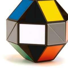 Rubik's Twist - Bild 7 - Klicken zum Vergößern