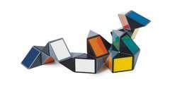 Rubik's Twist - Bild 9 - Klicken zum Vergößern