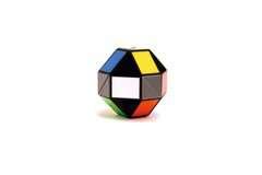 Rubik's Twist - Bild 11 - Klicken zum Vergößern