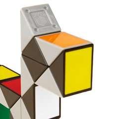 Rubik's Twist - Bild 12 - Klicken zum Vergößern