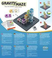 Gravity Maze - Bild 2 - Klicken zum Vergößern
