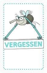 Lernen Lachen Selbermachen: Wortarten - Bild 6 - Klicken zum Vergößern