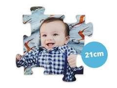 my Ravensburger Puzzle – 1 Teil in Pappschachtel - Bild 2 - Klicken zum Vergößern