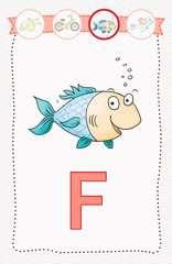 Lernen Lachen Selbermachen: Erste Buchstaben - Bild 8 - Klicken zum Vergößern