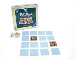 my PAIRfect – 24 Karten - Bild 4 - Klicken zum Vergößern