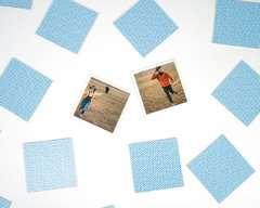 my PAIRfect – 48 Karten - Bild 2 - Klicken zum Vergößern